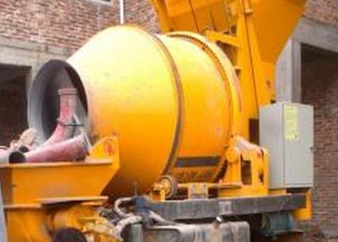 供银川泵车租赁和宁夏混凝土泵车出租