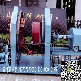供青海玉树焊网机和互助电焊网片机质量优