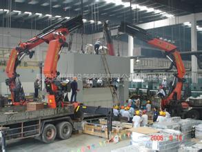 北京报废锅炉拆除回收北京工业锅炉回收公司