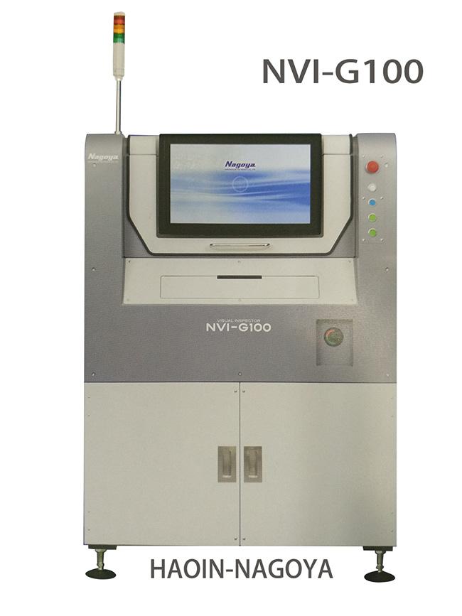 芯片翘曲测量仪Core9100a
