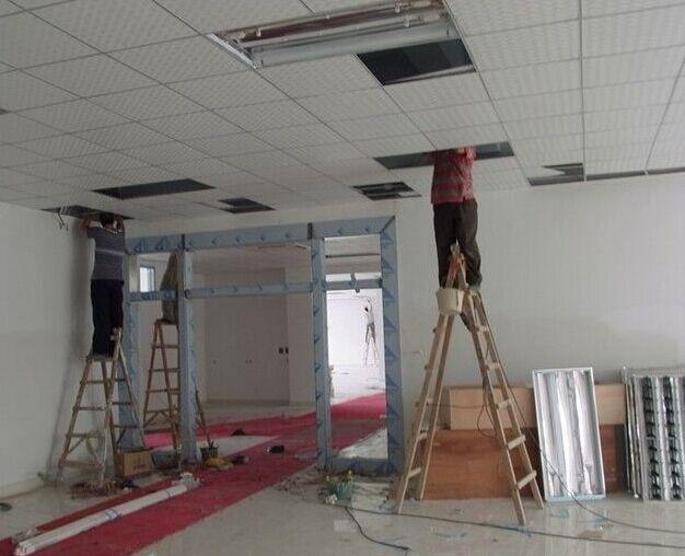 雪象水电安装维修,电路故障处理,水管漏水维修