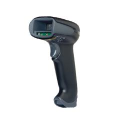 DPM 扫描器A-R400-D厂家批发价格