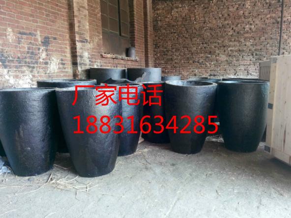 安徽亳州石墨坩埚,蚌埠石墨坩埚厂家