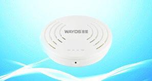 郑州企业无线覆盖,郑州企业无线覆盖解决方案设计/改造升级案例