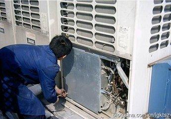 荣事达)柳州荣事达洗衣机售后维修电话「厂家提供∠24小时」