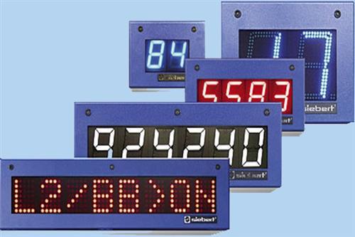 广东称重设备LED显示屏批发_驷骏精密_称重设备LED显示屏哪些好