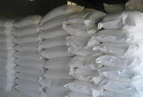 云南氢氧化钙生产线生产厂家、金通商贸