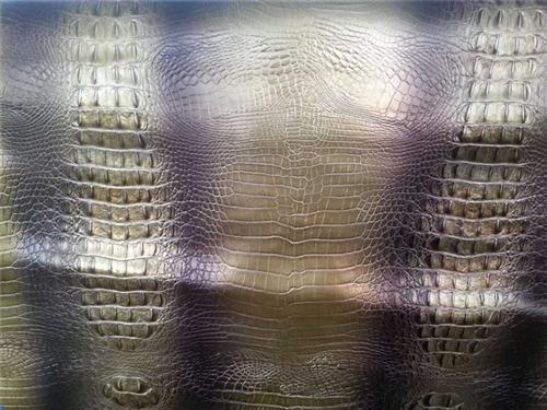 牛二层移膜皮革,莱福特牛二层皮革,牛二层移膜皮革厂家
