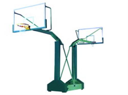【泉州篮球架】_泉州篮球架价格
