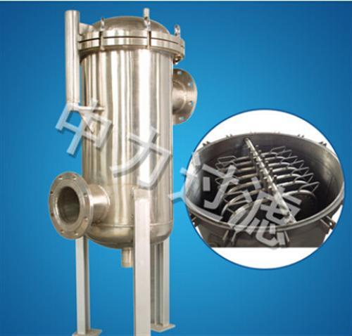 保温过滤器|活性炭保温过滤器|保温过滤器批发