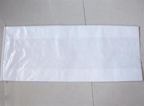 吉安腻子粉袋、南昌腻子粉袋批量定做、腻子粉袋设计