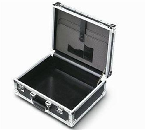 中航仪器箱(图)|仪器箱厂家|海南仪器箱