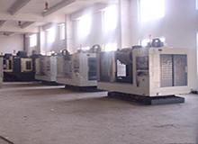 二手模具设备台湾原装进口,火爆销售尽在鑫品