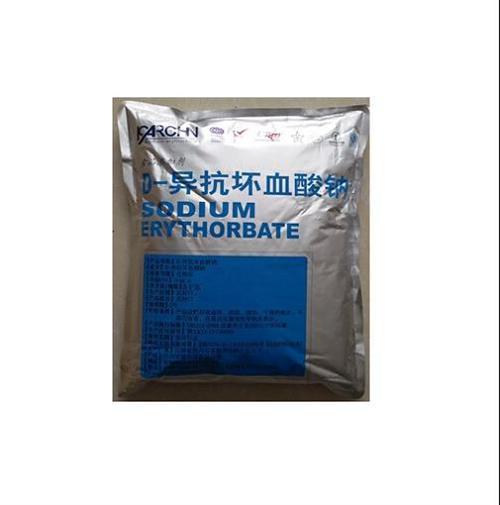 河南工业级海藻糖,郑州天顺食品,工业级海藻糖价格