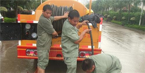郑州高压冲洗管道流程、二七区高压冲洗管道、【顺畅清洁】