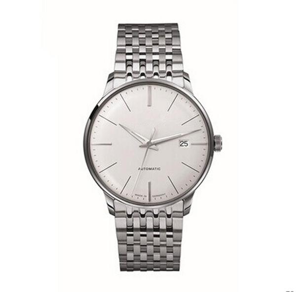 商务馈赠礼品手表厂家 稳达时 供应商务礼品手表 款式好