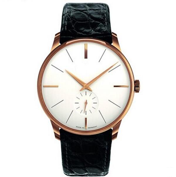 山东手表厂 礼品手表厂家 供应玉石手表