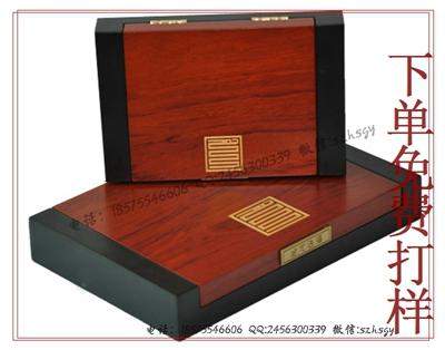 古代木盒 仿古代木盒生产