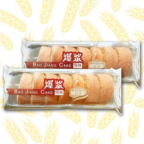面包|金帝面包|法式皇家烘焙面包店加盟