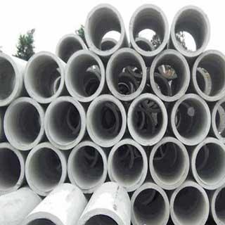 供银川砼管和宁夏钢筋砼预制管