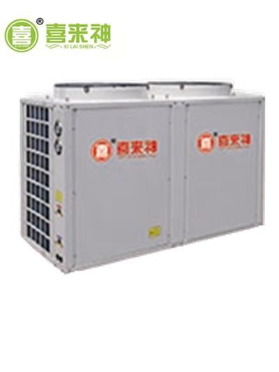 新密空气能热水器家用热水器型号选择