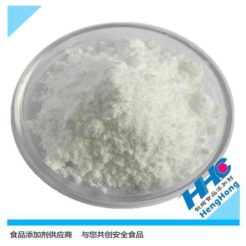 维生素C粉生产厂_潮州维生素C粉_恒竤贸易(图)