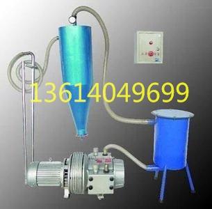 专业生产粮食取样器 玉米抽样机 玉米采样器 吸粮器