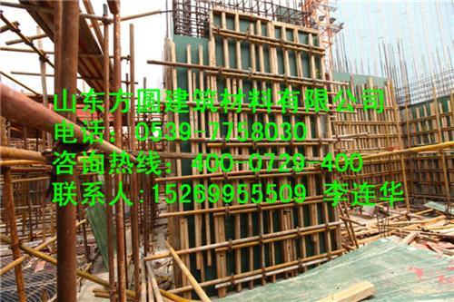 方圆方柱模板公司E_清水混凝土模板_清水混凝土模板体系