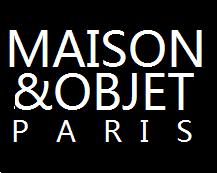 2018年1月法国巴黎家居装饰展