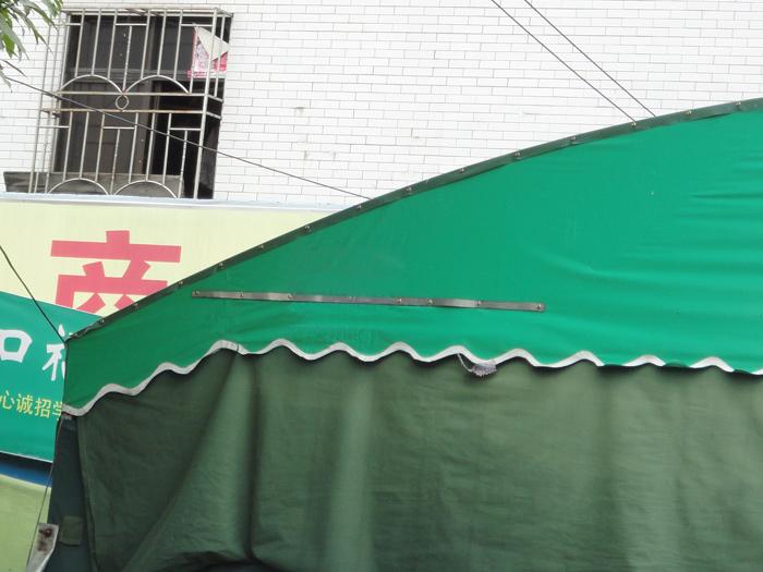 生产销售户外篷布 PVC涂层油布 PE油布