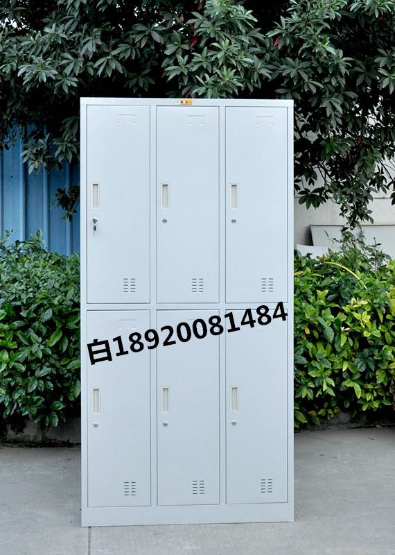 天津铁皮柜定做厂家直销免费送货