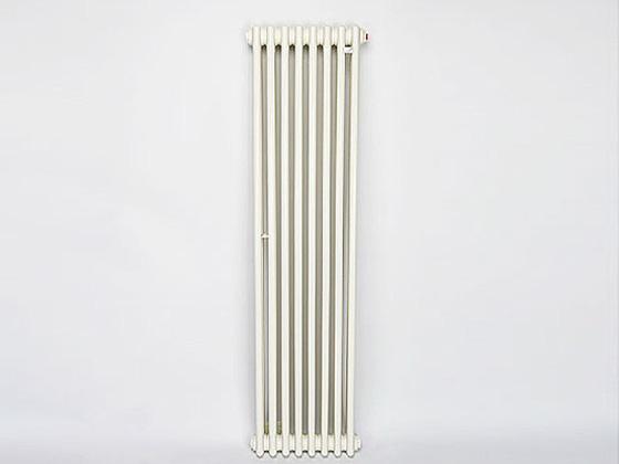 森德 防腐钢制壁挂暖气片 散热器 暖气片