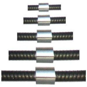 供兰州钢结构螺栓和甘肃止水螺栓