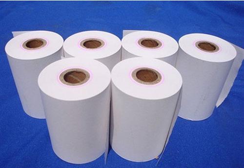 日化用品不干胶标签|咸宁不干胶标签|必晟纸业(图)