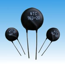 NTC10D-25热敏电阻|NTC热敏电阻