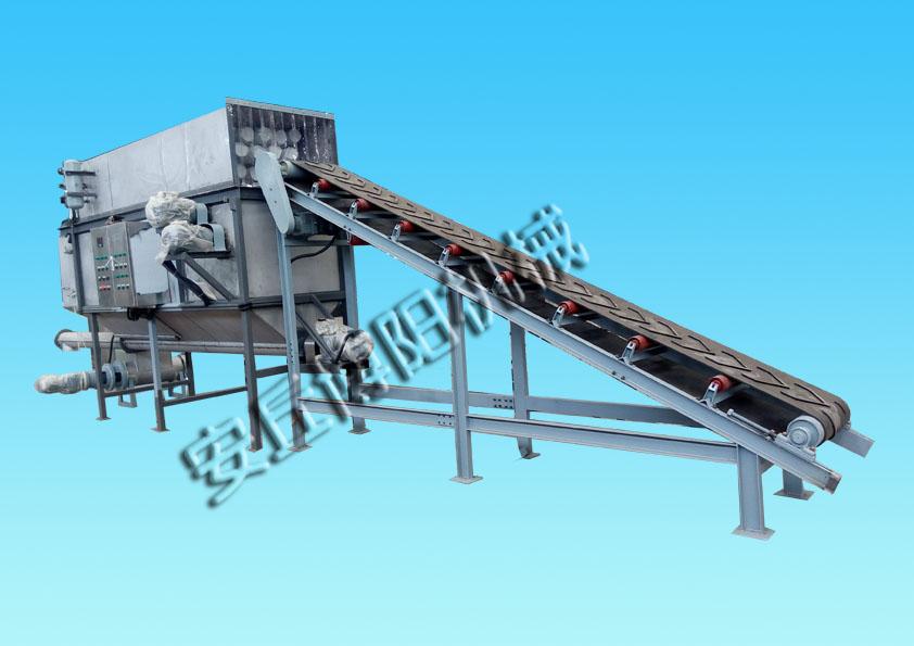 轻钙粉拆包机、拆包卸料机厂家供应