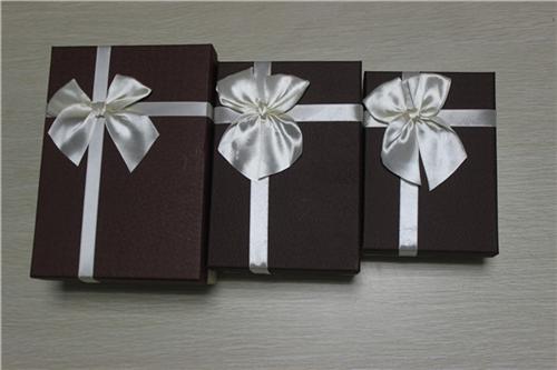 礼品盒批发、义乌礼品盒、亚杰口碑好(多图)