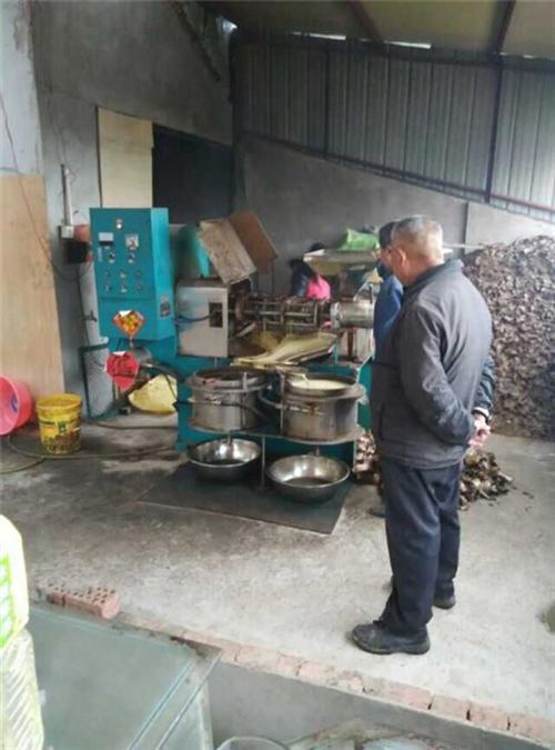 泾阳县砂石生产线,天顺机械,砂石生产线设备