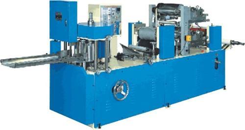 抽纸机自动包装机,抽纸机,卓能机械(多图)