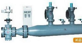 潍坊其他蒸汽减温减压装置批发性价比最高
