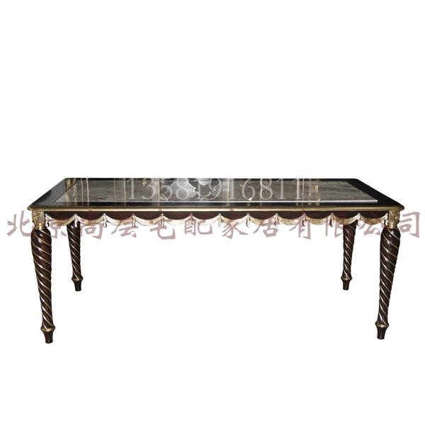 餐厅 餐桌 茶几 家具 装修 桌 桌椅 桌子 600_600