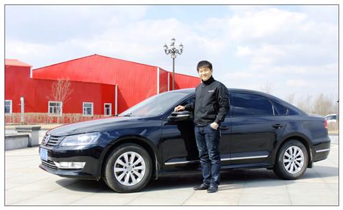 哈尔滨到满洲里包车旅游用车租车专车