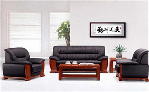 北京顺发家具_门头沟区电脑椅_电脑椅维修