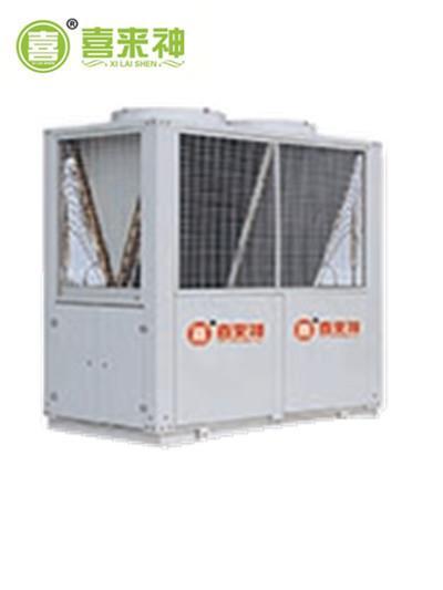 焦作空气能热水器标准成熟