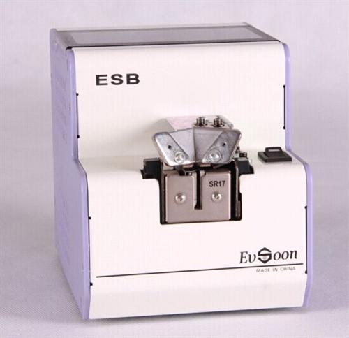 机器手专用螺丝供给机_自动送螺丝机选跃顺好质量(优质商家)