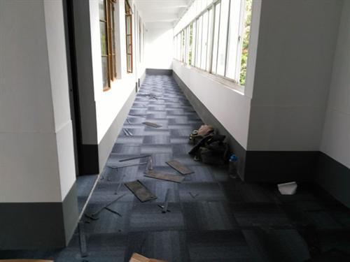 无锡格伦地毯,地毯,常熟地毯