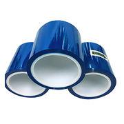 热收缩聚酯薄膜在包装应用上的优点
