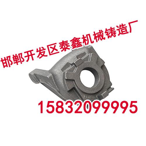 山东铸件厂、泰鑫机械铸造厂、山东铸件厂哪家强