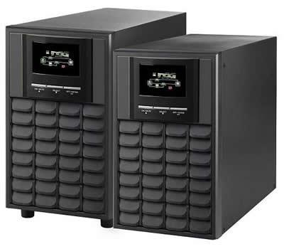 西安APCups电源SC1500I产品报价
