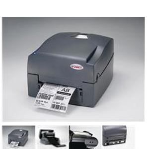 条码打印机 GODEX G-530